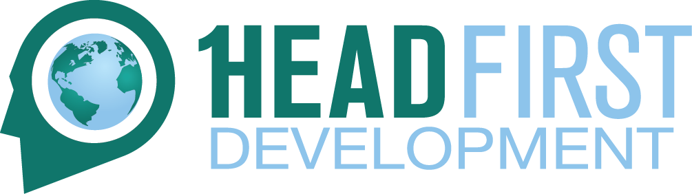 Head First Development